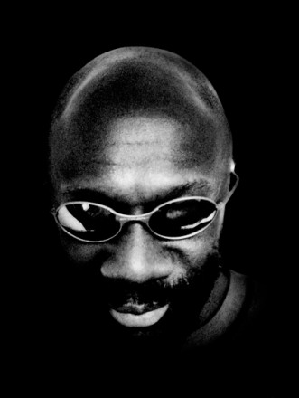 Isaac Hayes The Concert Database