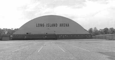 Island  Movie Theater Long Island