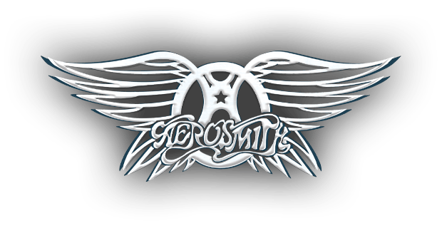 Aerosmith The Concert Database