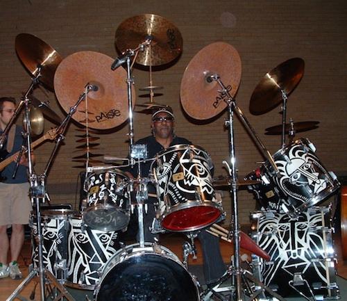 James Last - In Concert