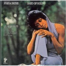 Band of Gold - Freda Payne